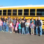 Cheney bus trip Jan 2016 (2)